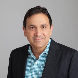 Dr. Michael Torigian, Family Physician