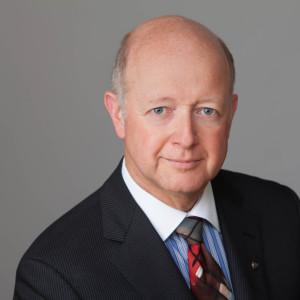 Dr. Brian K. Kerley