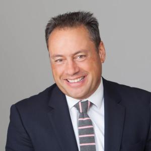 Dr. Joseph Zammit-Maempel
