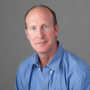 Dr. Bryan Leibfried