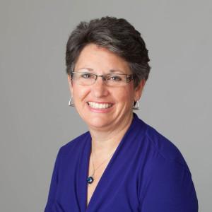 Diane Gwartz, Nurse Practitioner