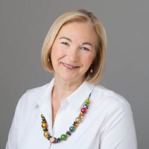 Yvonne VanLankveld, Mental Health RN